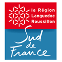 logo Qualité Sud de France