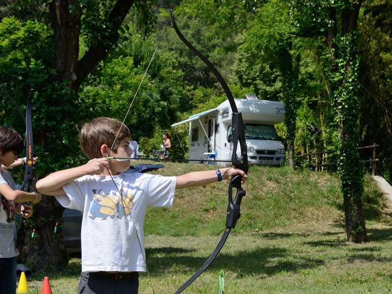 position-archer